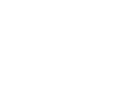 Indie Gala Catering